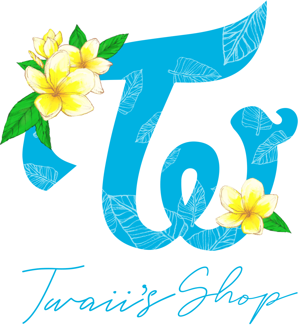TWICE POPUP STORE Twaii's Shop